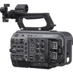 Sony-PXW-FX9-6K-Kit-28-135mm--4-