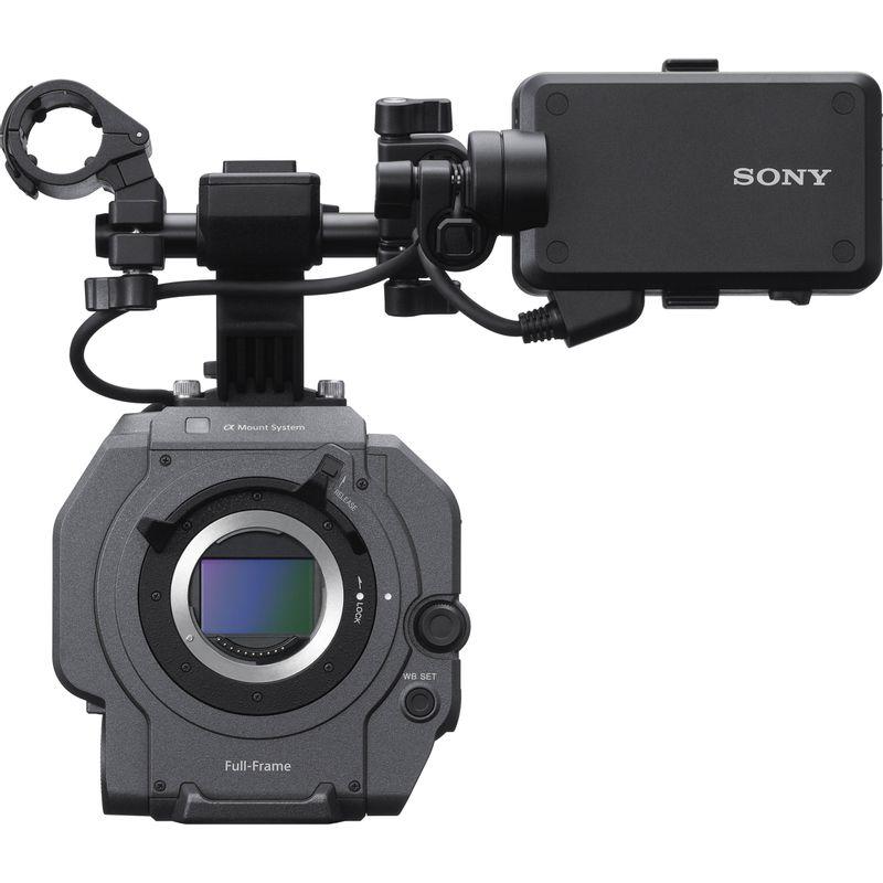 Sony-PXW-FX9-6K-Kit-28-135mm--5-