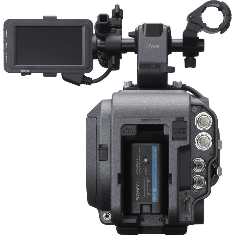 Sony-PXW-FX9-6K-Kit-28-135mm--6-