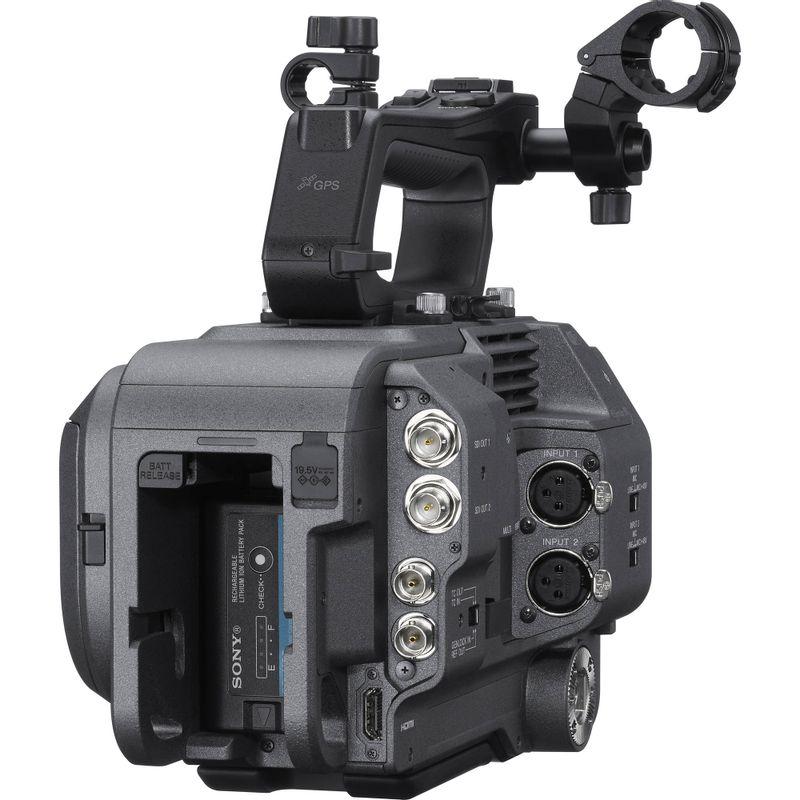 Sony-PXW-FX9-6K-Kit-28-135mm--7-