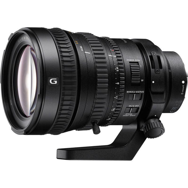 Sony-PXW-FX9-6K-Kit-28-135mm--8-
