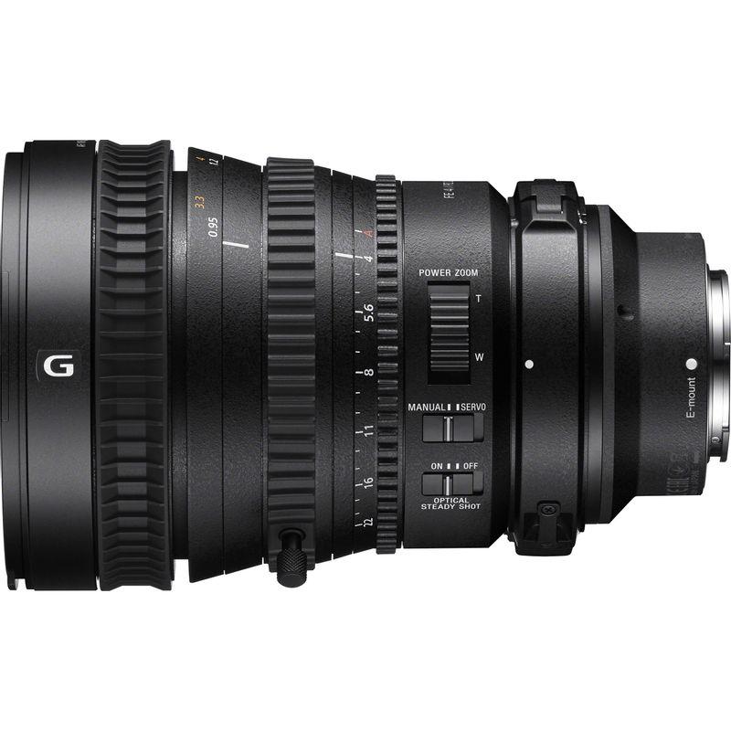 Sony-PXW-FX9-6K-Kit-28-135mm--9-