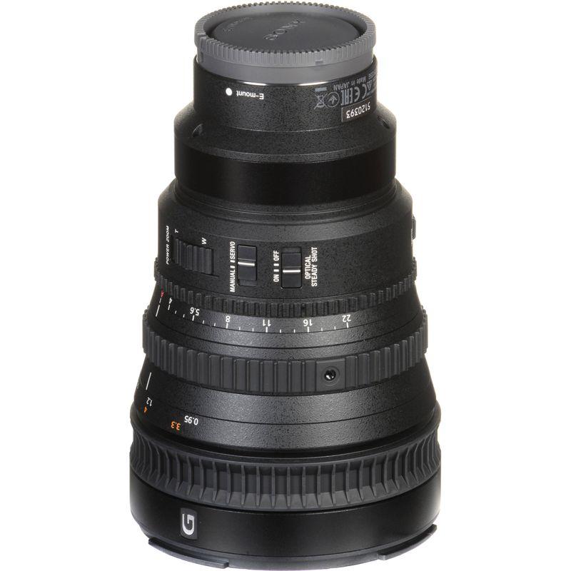 Sony-PXW-FX9-6K-Kit-28-135mm--11-