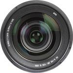 Sony-PXW-FX9-6K-Kit-28-135mm--10-
