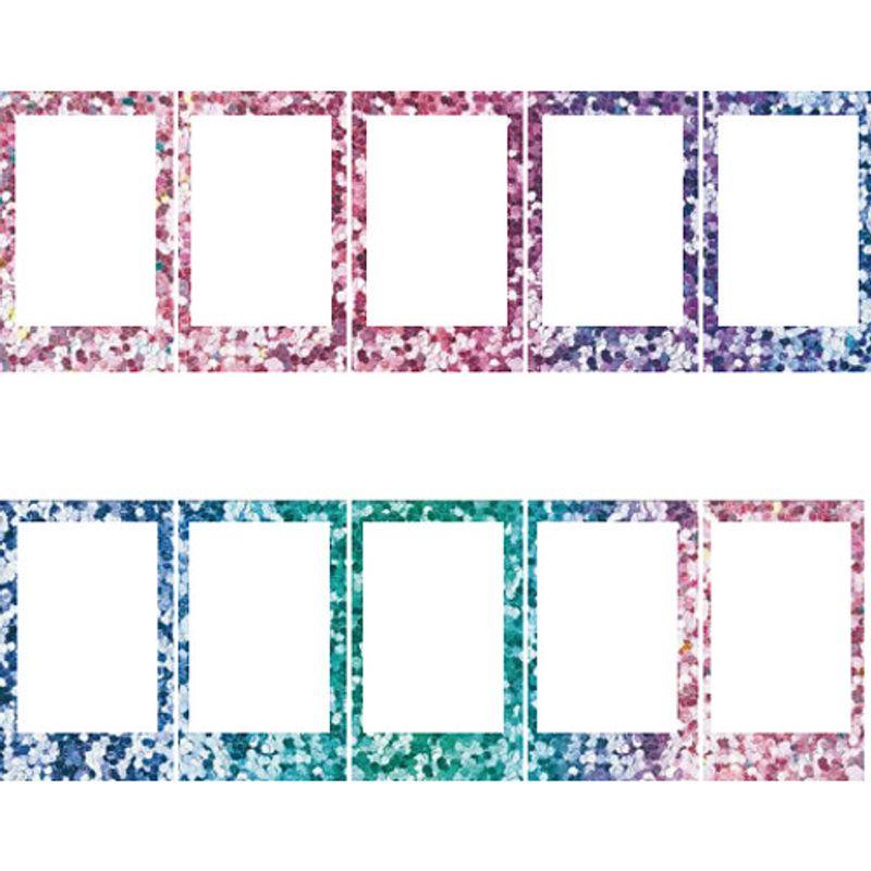 Fujifilm-Instax-Mini-Film-Instant-Confetti--2-