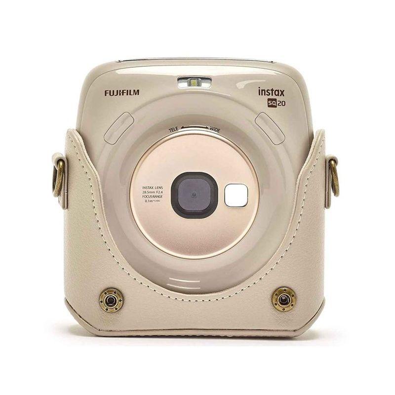 Fujifilm-Toc-pentru-Instax-SQ20--Beige--3-