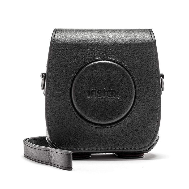 Fujifilm-Toc-pentru-Instax-SQ20-Black