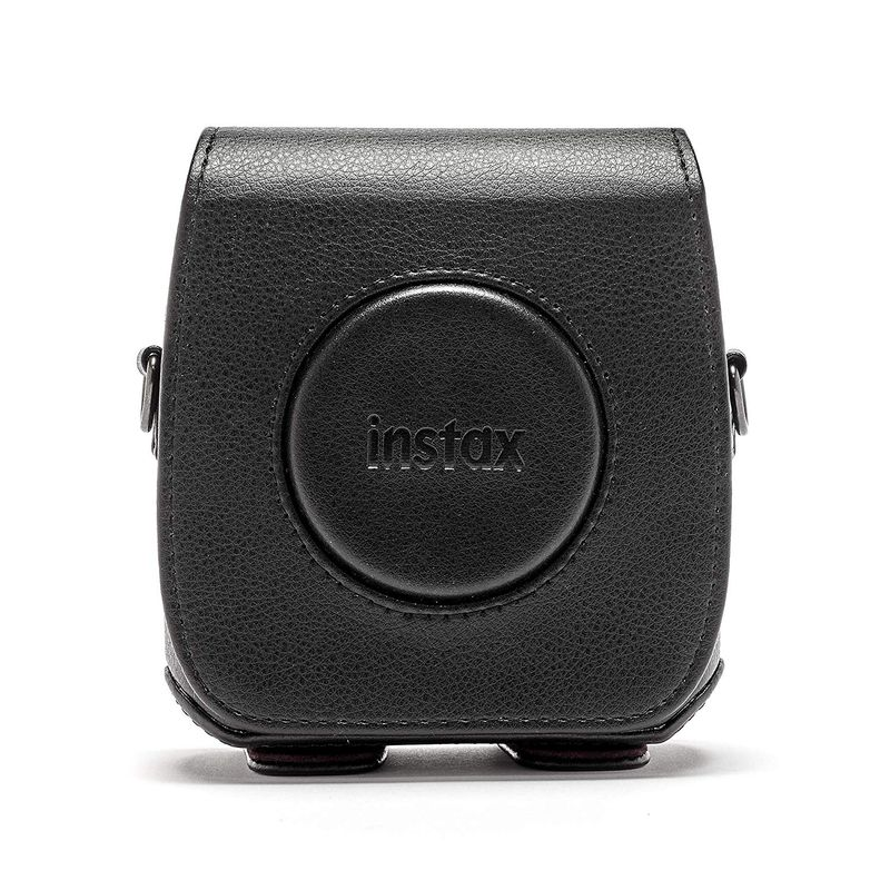 Fujifilm-Toc-pentru-Instax-SQ20-Black--3-