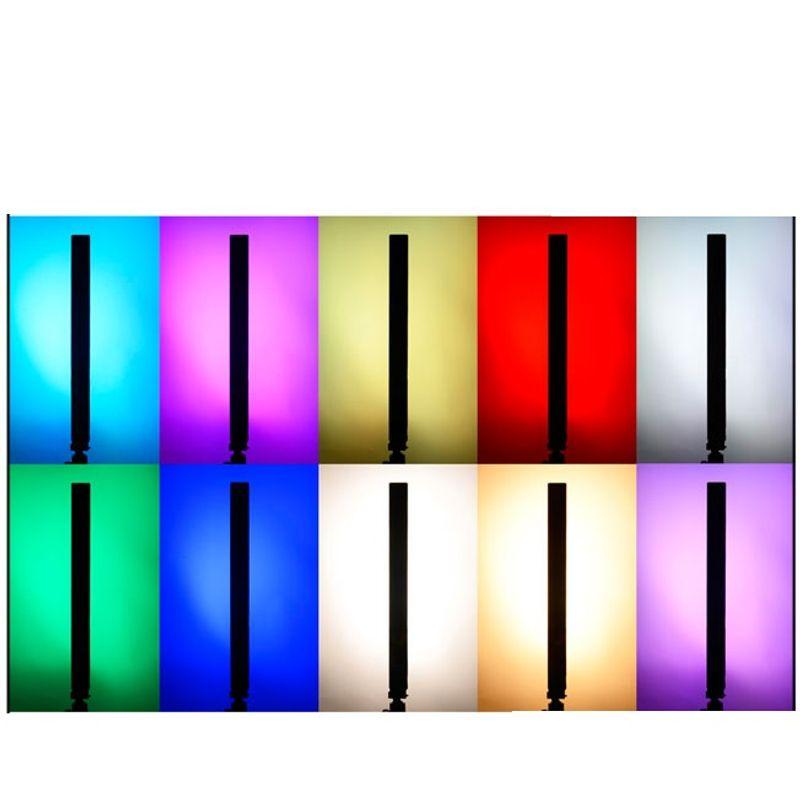 Yongnuo-YN360III-Lampa-LED-bicolora-3200-5500K--3-