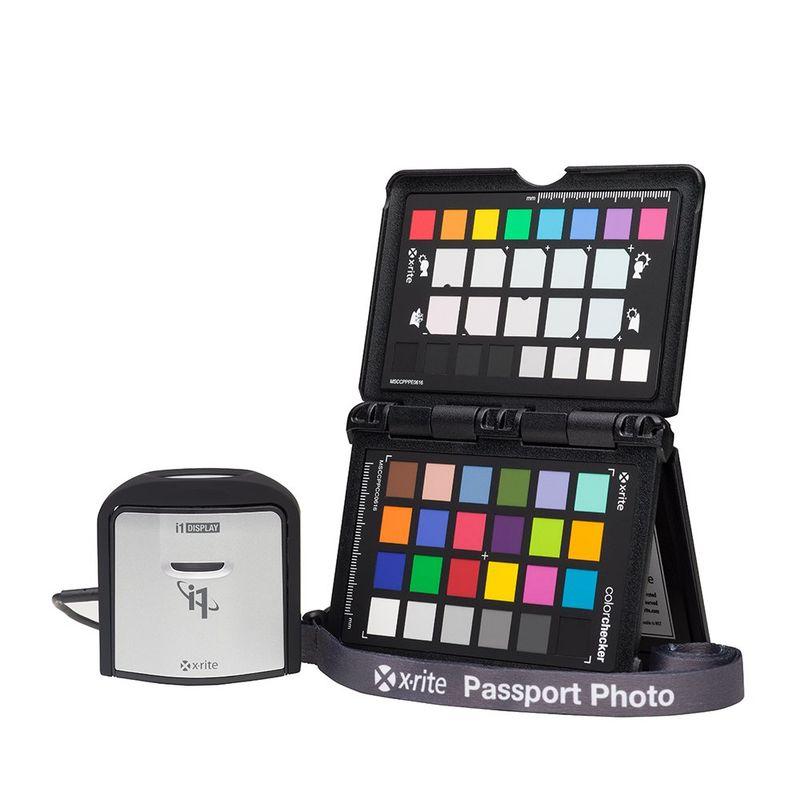 X-Rite-i1ColorChecker-Pro-Photo-Kit