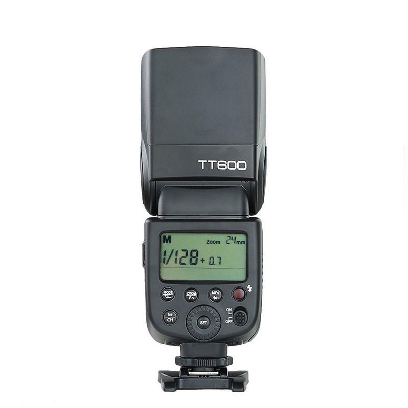 Godox-TT600-Thinklite-Blit-Non-TTL--2-