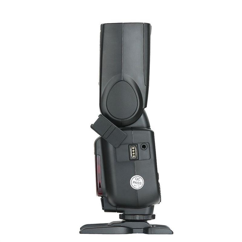 Godox-TT600-Thinklite-Blit-Non-TTL--5-