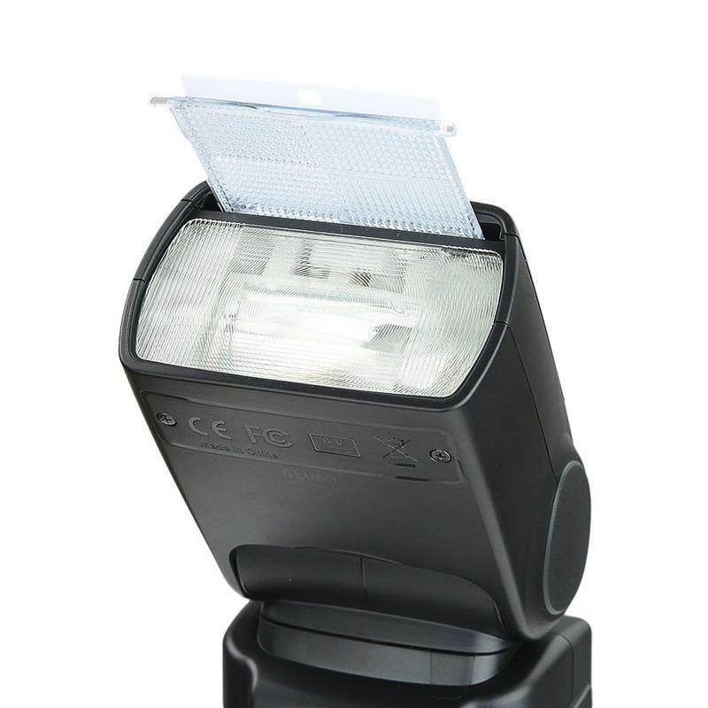 Godox-TT600-Thinklite-Blit-Non-TTL--6-