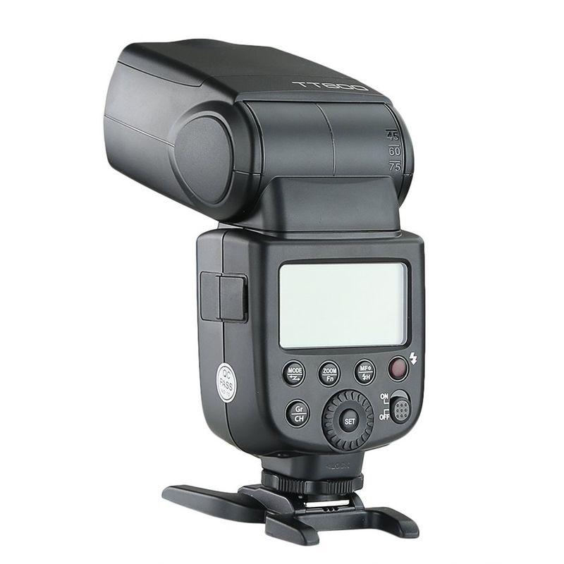 Godox-TT600-Thinklite-Blit-Non-TTL--7-