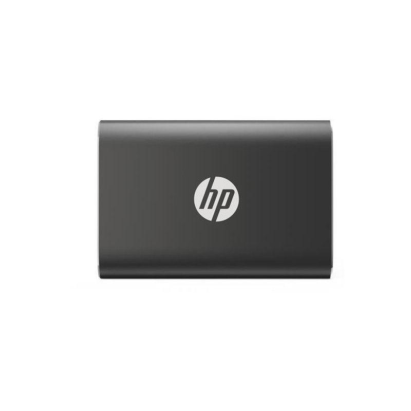 HP-SSD-EXTERN-500GB