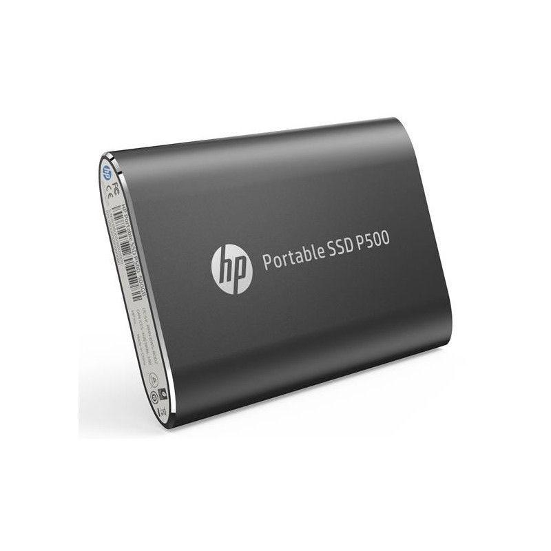 HP-SSD-EXTERN-500GB--2-