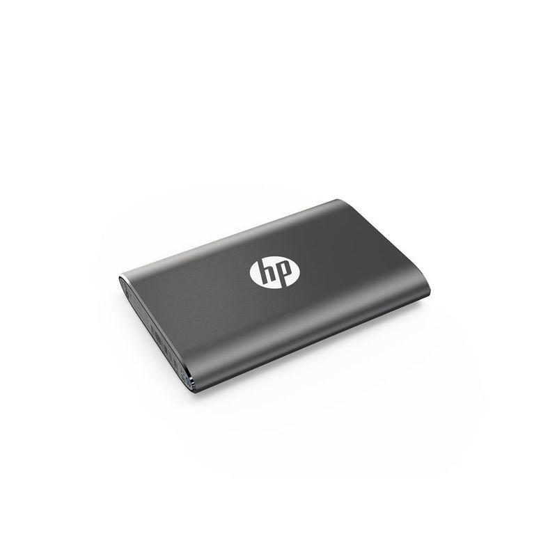 HP-SSD-EXTERN-500GB--5-