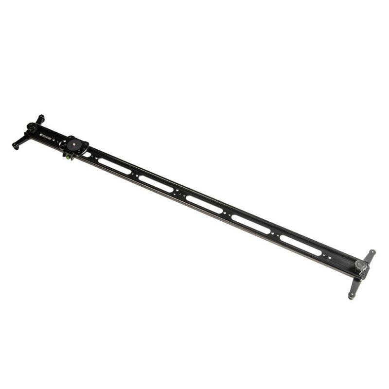 Genesis-B-Slide-PRO-150-Slider-150cm