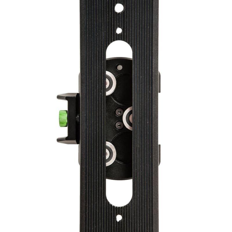genesis-b-slide-pro-150-cam-slider--1-