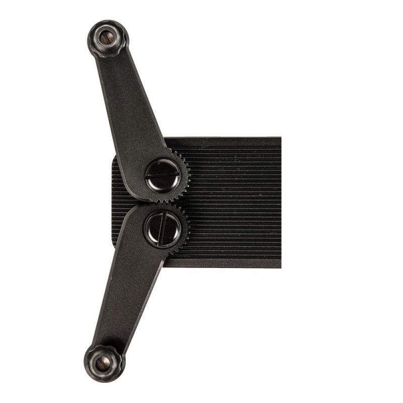 genesis-b-slide-pro-150-cam-slider--2-