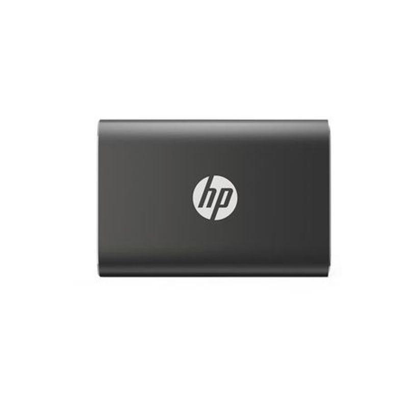 HP-SSD-EXTERN-250GB