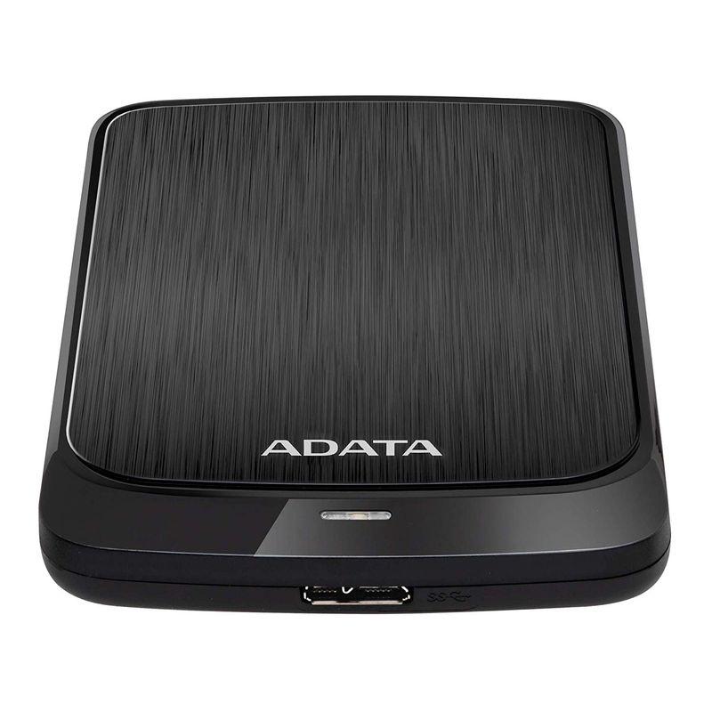 ADATA-HDD-EXTERN-2TB--3-
