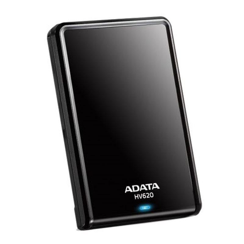 ADATA-HV620S-HDD-Extern-2TB--3-