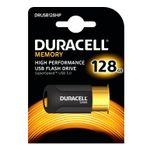 Duracell-High-Performance-Stick-USB-3.1-128GB-Negru-Auriu