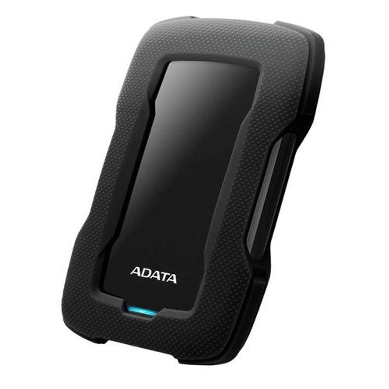 ADATA-HDD-EXTERN-2TB-2.5-AHD330-2TU31-CBK--2-