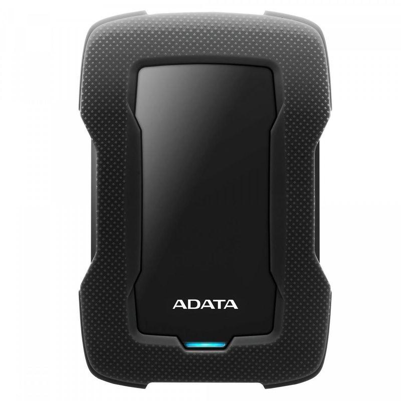 ADATA-HDD-EXTERN-2TB-2.5-AHD330-2TU31-CBK