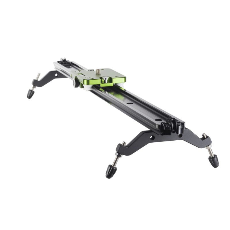 Genesis-B-Slide-120-II--Slider-120cm