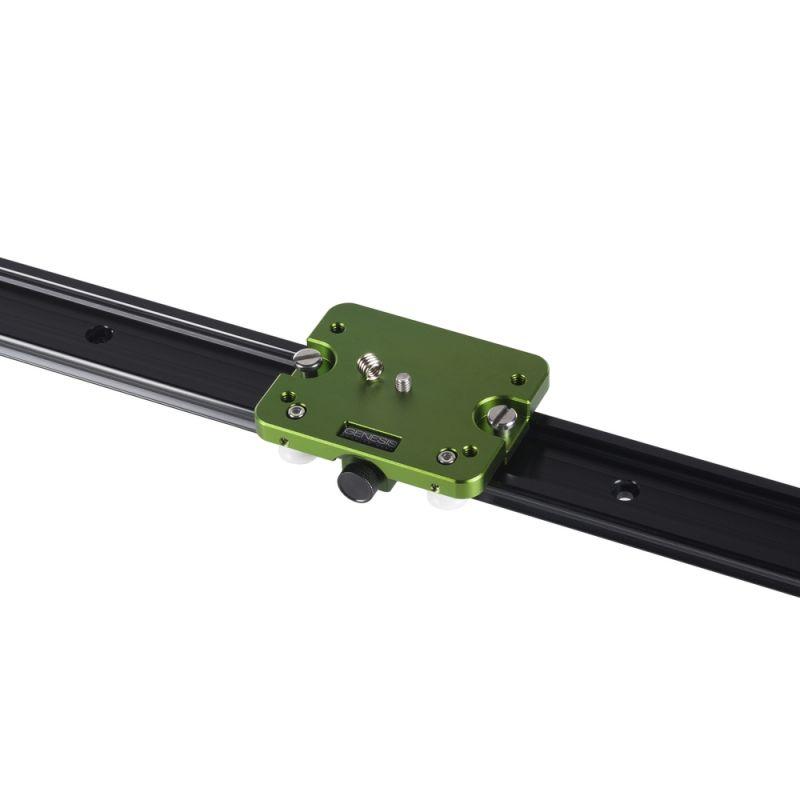 genesis-b-slide-120-ii-cam-slider--1-