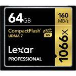 Lexar-Professional-CF-Card-64GB-1066x-UDMA7
