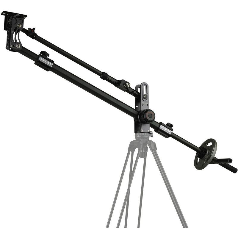 Fancier-Huntsman-J100-Carbon-Jib-Arm-15kg-220cm
