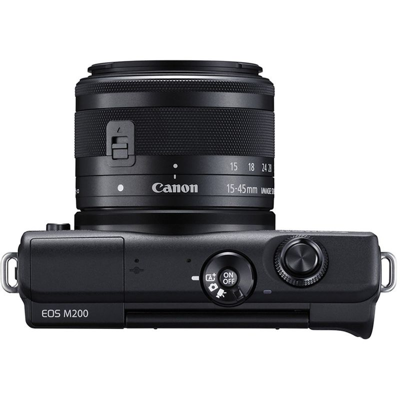 Canon-EOS-M200-kit-EF-M15-45mm-f-3.5-6.3-IS-STM
