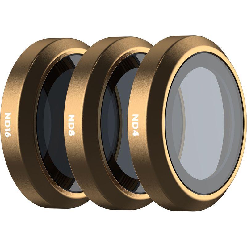 Polar-Pro-Filtre-Cinema-Series-Shutter-Collection-pentru-Mavic-2-Zoom--2-