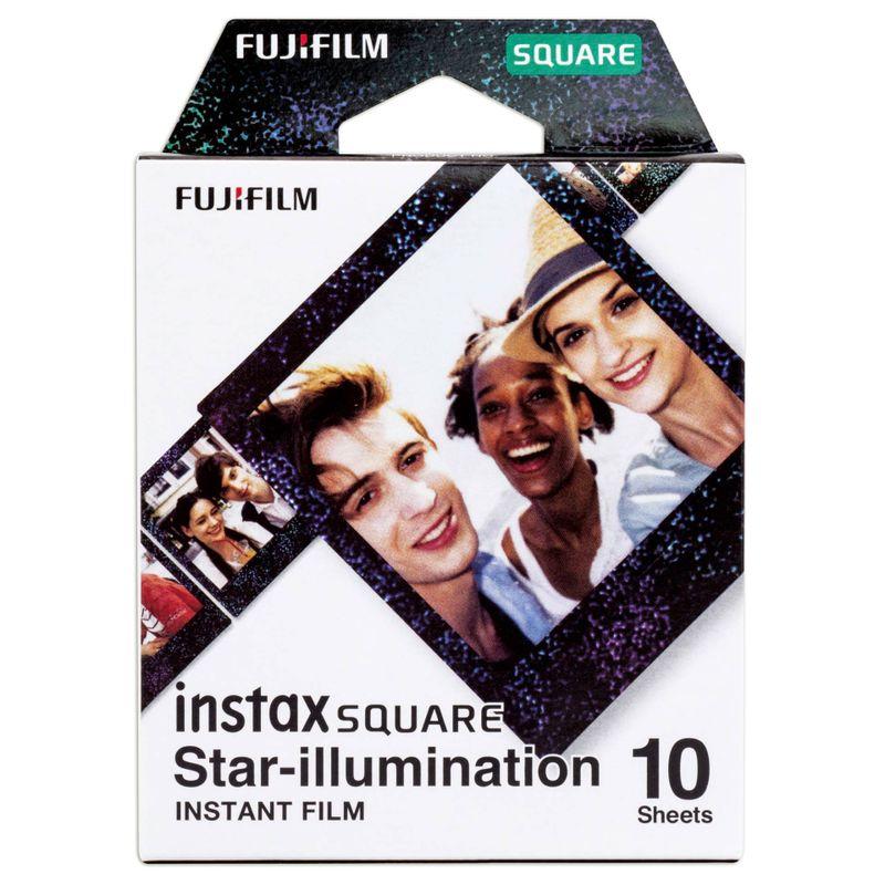 Fujifilm-Instax-Square-Illumination-1x10