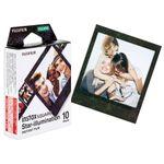 Fujifilm-Instax-Square-Illumination-1x10--3-