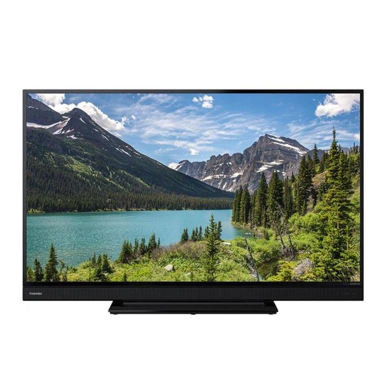 televizor-led-109cm-toshiba-43t6863dg-4k-ultra-hd-smart-tv
