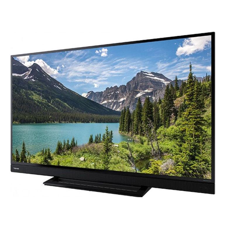 televizor-led-109cm-toshiba-43t6863dg-4k-ultra-hd-smart-tv-2