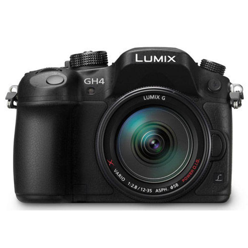 Panasonic-Lumix-DMC-GH4-12-35-mm