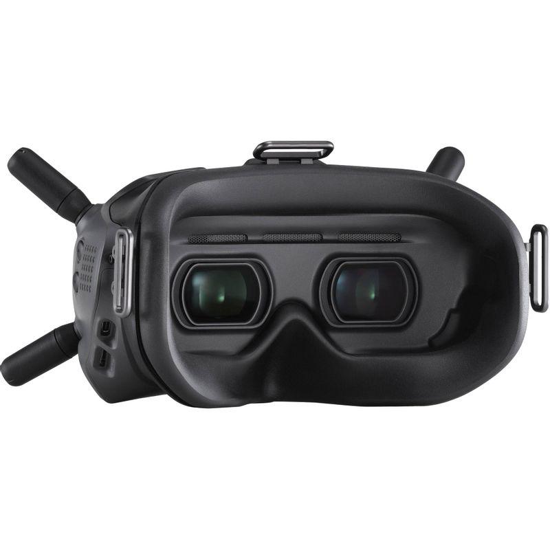DJI-FPV-Goggles.2