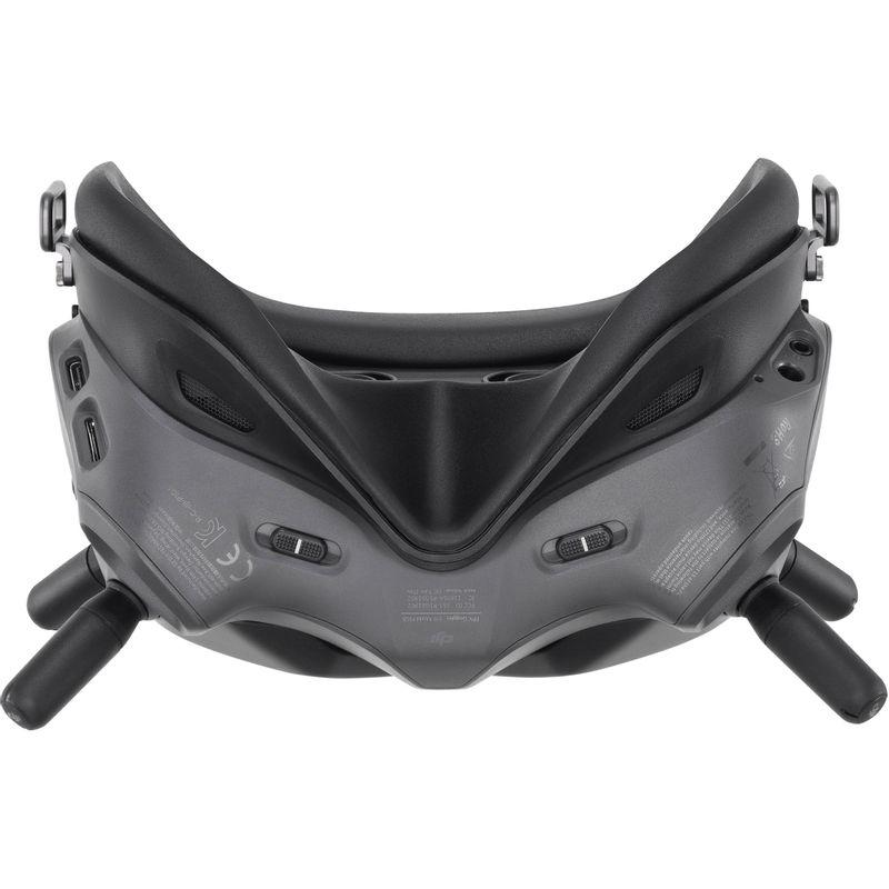 DJI-FPV-Goggles.3
