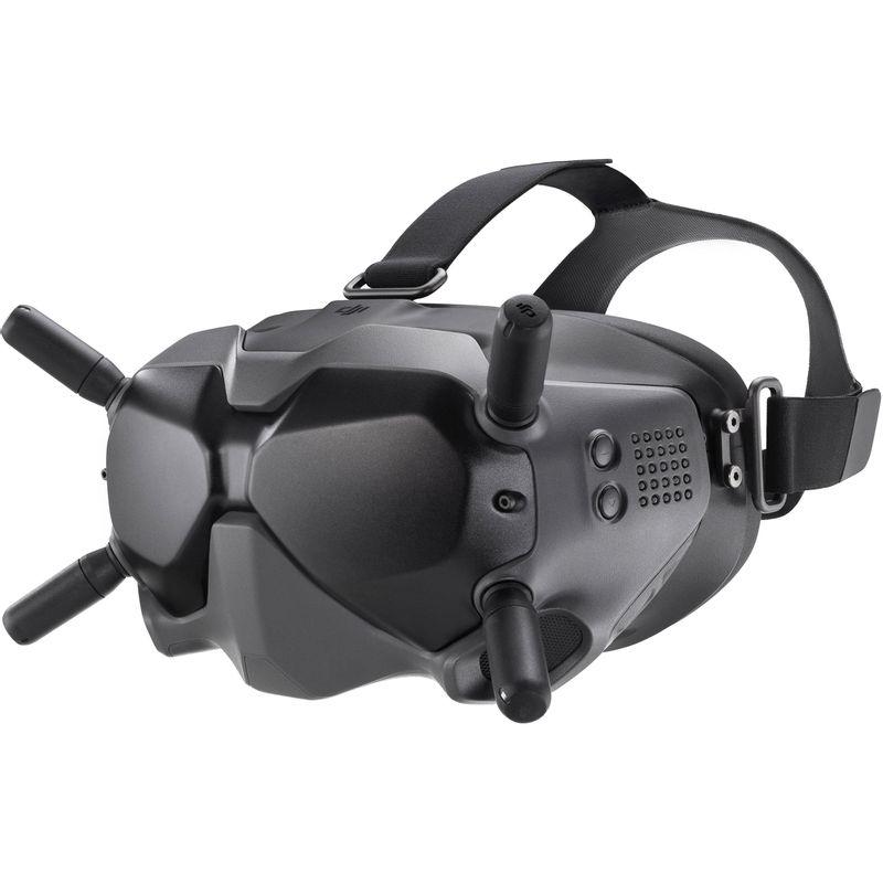 DJI-FPV-Goggles.4