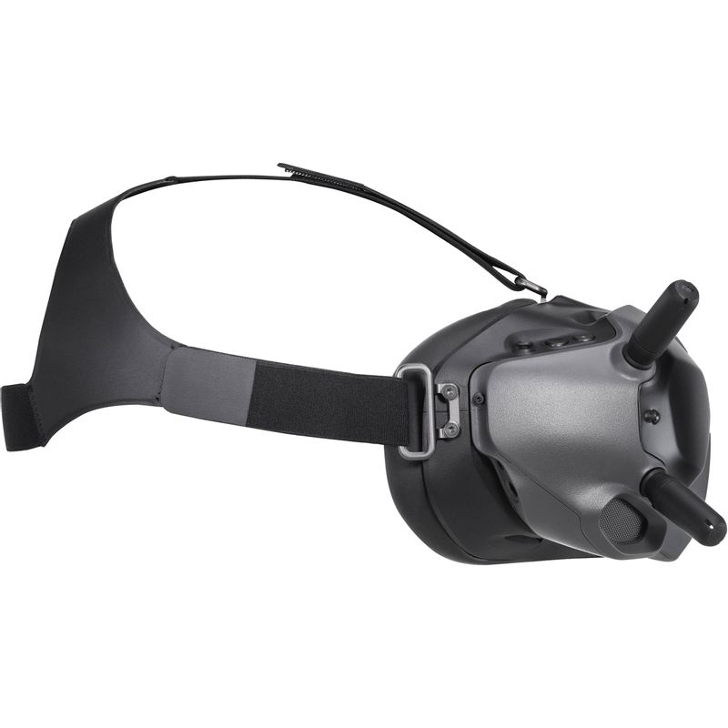 DJI-FPV-Goggles.6