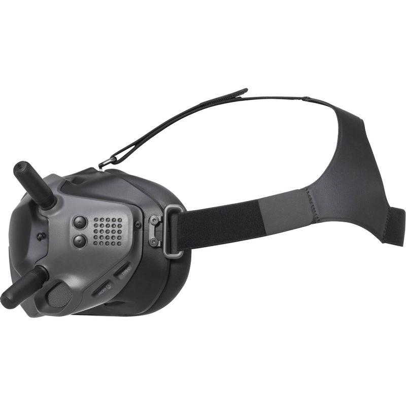 DJI-FPV-Goggles.7