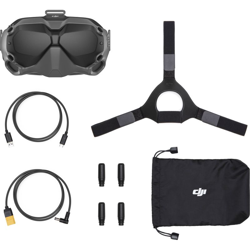 DJI-FPV-Goggles.8