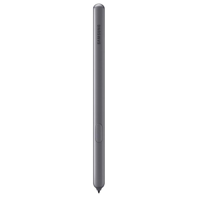 Samsung-Galaxy-Tab-S6-Gray--3-