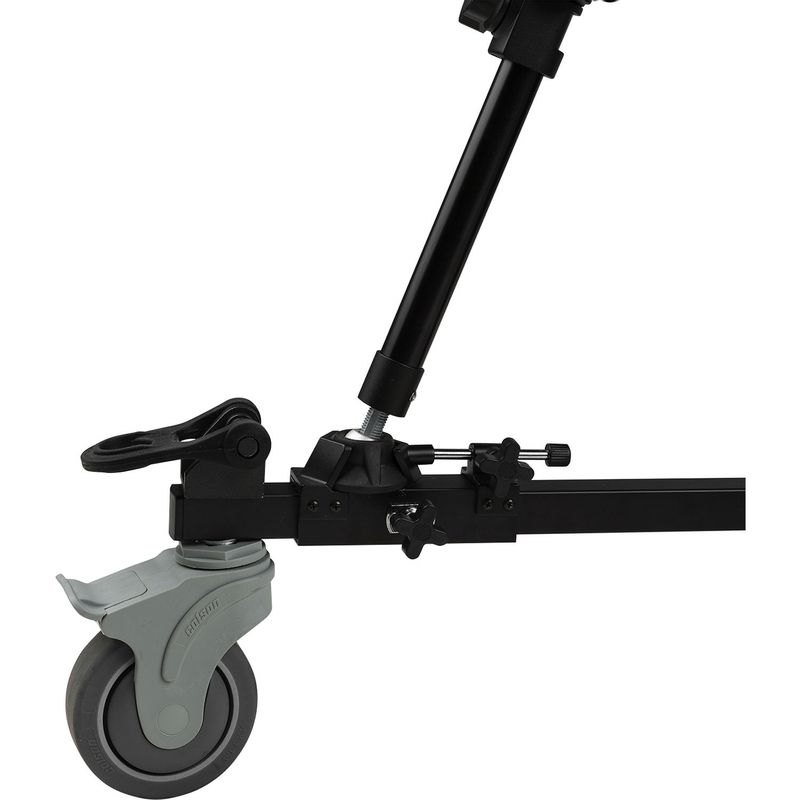 Fancier-EI-7004C-Universal-Middleweight-Tripod-Dolly-with-Locking-Wheels--5-