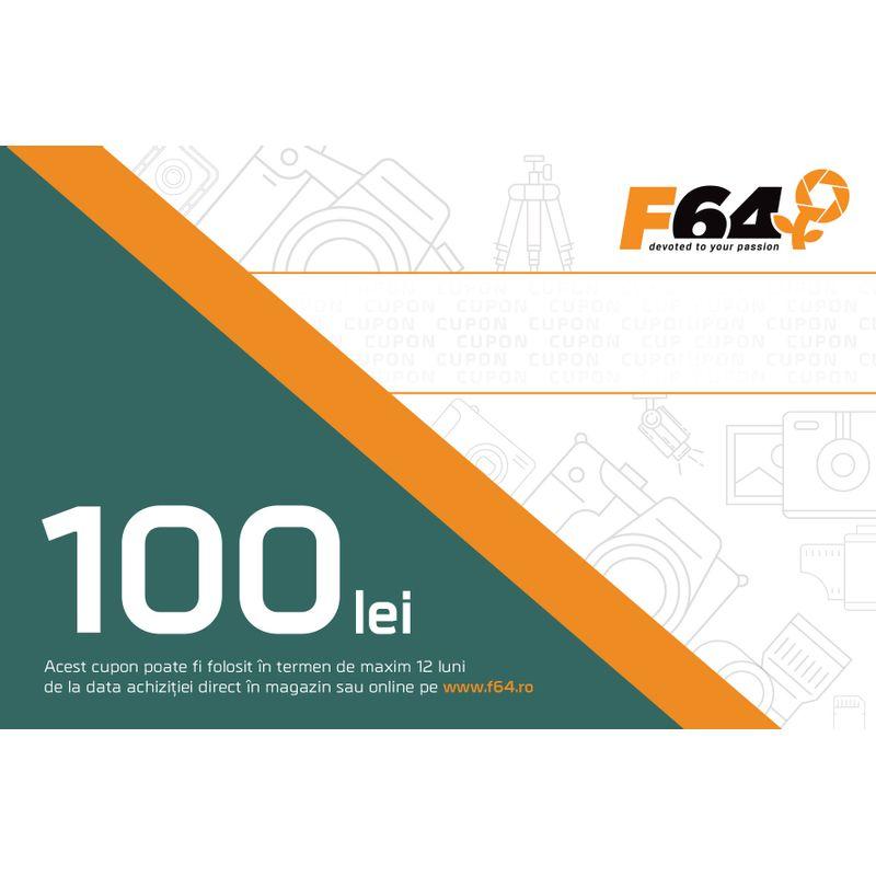 100-lei---Cupoane-reducere